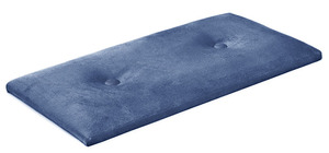 Opcja zakupu guzików tapicerskich do paneli tapicerowanych