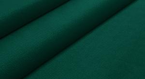 Tkanina tapicerska typu plusz, z wykończeniem wodoodpornym. Używana do klasycznych jak i nowoczesnych obić. Bardzo miła i ciepła w dotyku