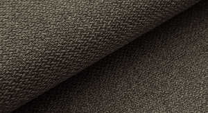 Tkanina o drobnym splocie z kolekcji Trend