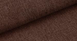 Tkanina obiciowa typu plecionka o drobnym i gęsto tkanym splocie. Jej cechą charakterystyczną jest ciekawa struktura i melanżowy kolor.