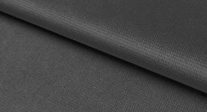 Tkanina tapicerska typu plusz, do klasycznych jak i nowoczesnych obić. Bardzo miła i delikatna w dotyku z wyczuwalnym gęstym i grubym meszkiem, który lekko cieniuje się w zależności od ułożenia włosa.