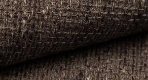 Tkanina dwustronna z kolekcji Olimp