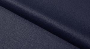 Elegancka i delikatna w dotyku welurowa tkanina obiciowa