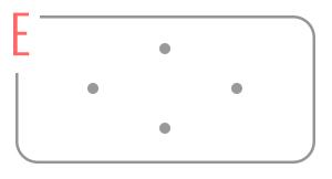 Wybór stylu pikowania ławeczki na wymiar