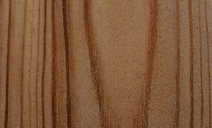 Malowanie bejcą drewnianych nóżek