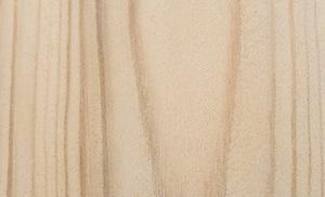 Lakierowanie drewnianych nóżek lakierem półmatowym