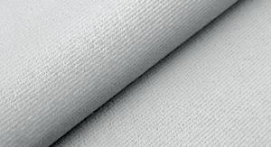 Popularna welurowa tkanina obiciowa z warstwą na powierzchnią przypominającą meszek. Jej cechą charakterystyczną jest delikatna struktura - w dotyku miękka i przyjemna. Lekko się cieniuje w zależności od ułożenia włosa.