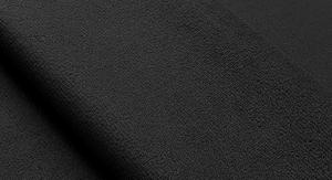 Welurowa obiciowa tkanina tapicerska. Idealna na zasłony. Śliska w dotyku z delikatnym meszkiem.