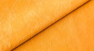 Tkanina z kolekcji DIANA