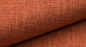 Popularna tkanina obiciowa typu plecionka o drobnym splocie. Drobno i gęsto tkana. Jej cechą charakterystyczną jest ciekawa struktura i melanżowy kolor, który tworzą dwa odcienie plecionych nitek.