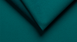Popularna welurowa tkanina obiciowa. Jej cechą charakterystyczną jest delikatna struktura i powierzchnia pokryta drobnym meszkiem - w dotyku miękka i przyjemna. Tkanina posiada właściwości ograniczonego wchłaniania płynów.